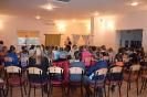 Podsumowanie programu edukacyjno-teatralnego_37
