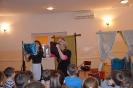 Podsumowanie programu edukacyjno-teatralnego_38