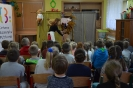 Podsumowanie programu edukacyjno-teatralnego_9