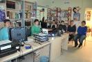 """""""Pole do popisu"""" w Bibliotece w Niemstowie_8"""