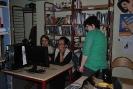 """""""Pole do popisu"""" w Bibliotece w Niemstowie_9"""