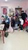 Przedszkolaki w bibliotece w Niemstowie_1