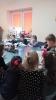 Przedszkolaki w bibliotece w Niemstowie_2