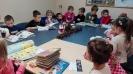 Przedszkolaki w bibliotece w Niemstowie_5
