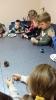 Przedszkolaki w bibliotece w Niemstowie_8