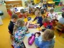 Przedszkolaki z Basią w bibliotece_10