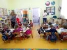 Przedszkolaki z Basią w bibliotece_11