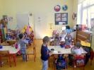 Przedszkolaki z Basią w bibliotece_13