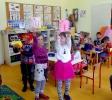 Przedszkolaki z Basią w bibliotece_14