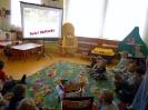 Przedszkolaki z Basią w bibliotece_2