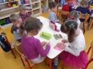 Przedszkolaki z Basią w bibliotece_8