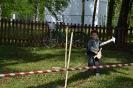 Średniowieczny Festyn Rodzinny w Raszówce_103