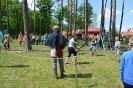 Średniowieczny Festyn Rodzinny w Raszówce_10