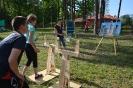 Średniowieczny Festyn Rodzinny w Raszówce_110
