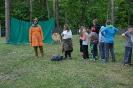 Średniowieczny Festyn Rodzinny w Raszówce_13