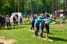 Średniowieczny Festyn Rodzinny w Raszówce_22