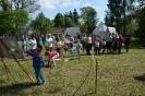 Średniowieczny Festyn Rodzinny w Raszówce_27