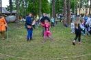 Średniowieczny Festyn Rodzinny w Raszówce_30