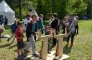 Średniowieczny Festyn Rodzinny w Raszówce_41