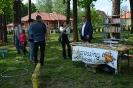 Średniowieczny Festyn Rodzinny w Raszówce_47