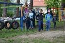 Średniowieczny Festyn Rodzinny w Raszówce_4