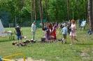 Średniowieczny Festyn Rodzinny w Raszówce_7