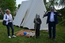 Średniowieczny Festyn Rodzinny w Raszówce_90