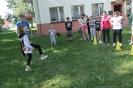 Sportowcy czytają dzieciom_16