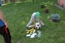 Sportowcy czytają dzieciom_19