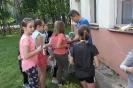 Sportowcy czytają dzieciom_23