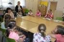 Sportowcy czytają dzieciom_2