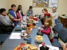 Spotkanie pokoleń w bibliotece w Niemstowie_10