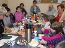 Spotkanie pokoleń w bibliotece w Niemstowie_11