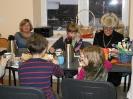 Spotkanie pokoleń w bibliotece w Niemstowie_12