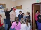 Spotkanie pokoleń w bibliotece w Niemstowie_13