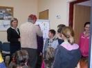 Spotkanie pokoleń w bibliotece w Niemstowie_14