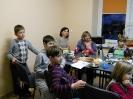 Spotkanie pokoleń w bibliotece w Niemstowie_16