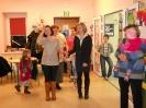 Spotkanie pokoleń w bibliotece w Niemstowie_18