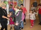 Spotkanie pokoleń w bibliotece w Niemstowie_19