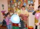 Spotkanie pokoleń w bibliotece w Niemstowie_23