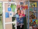 Spotkanie pokoleń w bibliotece w Niemstowie_24