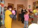 Spotkanie pokoleń w bibliotece w Niemstowie_25