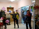 Spotkanie pokoleń w bibliotece w Niemstowie_26