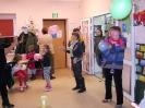 Spotkanie pokoleń w bibliotece w Niemstowie_27