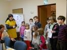 Spotkanie pokoleń w bibliotece w Niemstowie_2