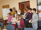 Spotkanie pokoleń w bibliotece w Niemstowie_3