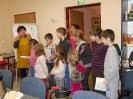 Spotkanie pokoleń w bibliotece w Niemstowie_4