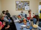 Spotkanie pokoleń w bibliotece w Niemstowie_5