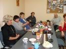 Spotkanie pokoleń w bibliotece w Niemstowie_6