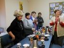 Spotkanie pokoleń w bibliotece w Niemstowie_7